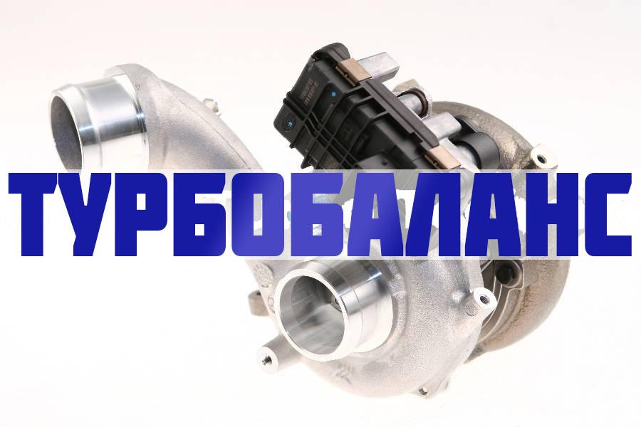 Nissan Pathfinder 2.5 DI 53039880337